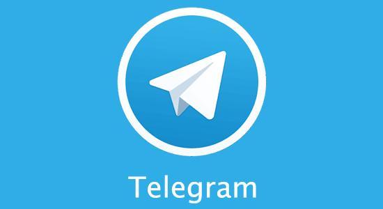 به کانال تلگرام ما بپیوندید.  mabnaco@ …..