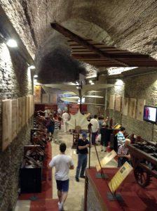 museo-leonardo-da-vinci-roma-407442ae9446a4bea6f9bfcc7982ca58